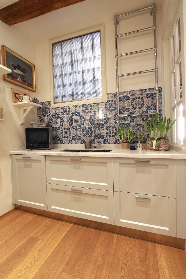 Home - G&G Arredi